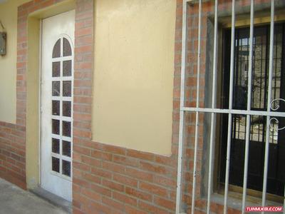 Casas En Venta Ref. 15.000