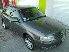 Volkswagen Gol 1.4 Power Ps+ac 83cv 2013 Permuto Financio