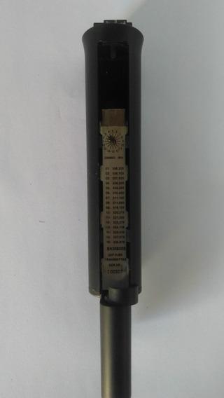Bastão P/ Sistema Skm 5000 Sennheiser Made Germany Original