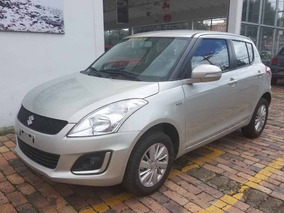 Suzuki Swift Hb 1.2 Mt 2019 Indio