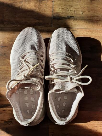 Tenis adidas Pureboost