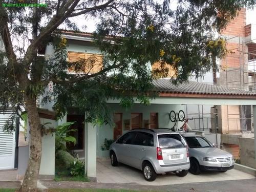 Casa - Ca00205 - 34236334