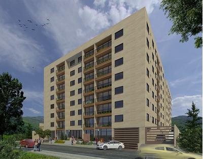 Apartamento Chia Torres De San Francisco Club House