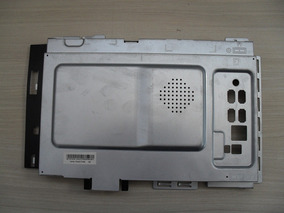 Suporte P/ All In One Hp Omni 120pc