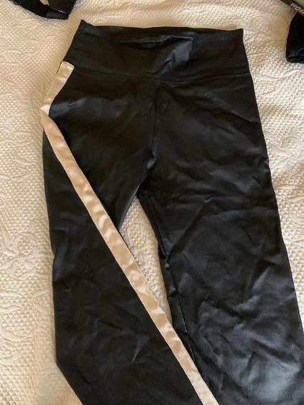 Pantalón Calza Ecocuero
