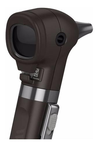 Otoscopio Profesional Portatil Welch Allyn Pocket - Garantia