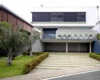 Casa Residencial À Venda, Fazenda, Itajaí. - 125