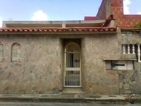Cm 20-156863 Casa En Venta Castillejo