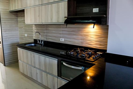 Apartamento Arriendo Florida Nueva Medellin