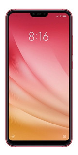 Xiaomi Mi 8 Lite Dual SIM 64 GB Twilight gold
