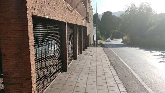 Apartamento Lomas Del Club Hipico