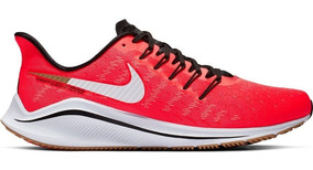 Tenis Nike Air Zoom Vomero 14 Correr Gym Train Pegasus React