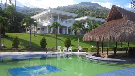 Casa Quinta En Copacabana Antioquia