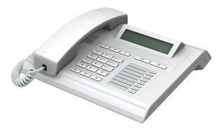 Telefone Digital Voip Siemens Unify Openstage 15 Hfa