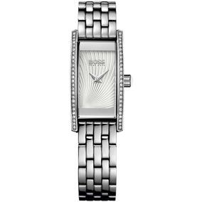 Relógio Hugo Boss Ladies Cristals 1502388