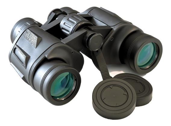 Binóculo Profissional Nature Spy Jx 8x40 Original (pássaros)