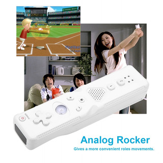 Control Wii Envo Gratis Alta Fidelidad Envio Gratis Barato