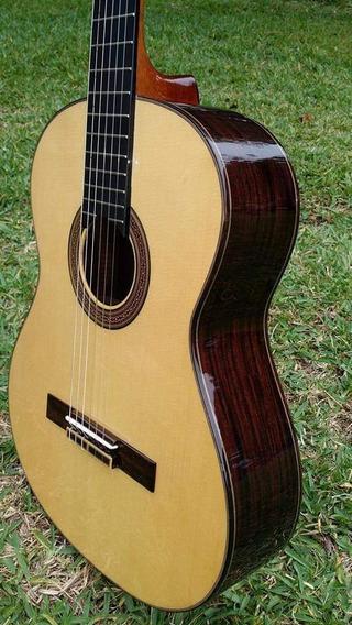 Guitarra Española Compass