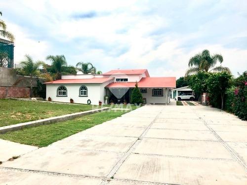 Casa Venta Colinas Del Bosque
