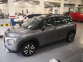 Citroën C3 C3 Aircross 2018