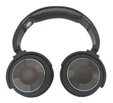 Fone Ouvido Bluetooth Celular Híbrido Fone Sem Fio Top