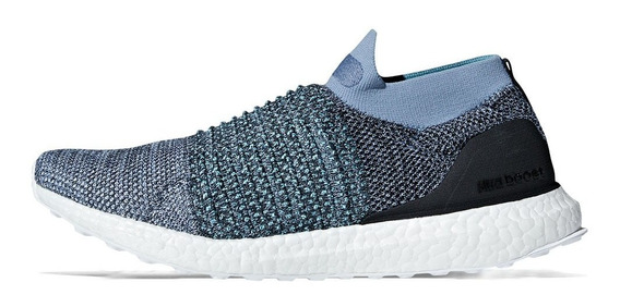 Adidas Ultra Boost Hombre Zapatillas Adidas para Hombre en