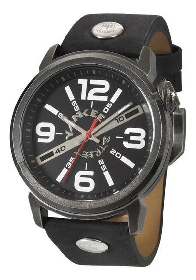 Relógio Yankee Street Masculino Analógico Ys30461p