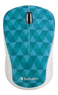Mouse Wireless Multi-trac Bluetooth 1600 Dpi Comodo
