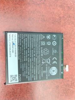 Batería Htc 530 Mod: B2pst100. $400 Con Envío.