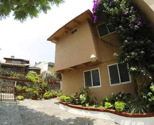 B3252.- Hermosa Casa En Buenavista