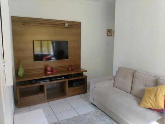 Casa Em Paraíso, São Gonçalo/rj De 168m² 3 Quartos À Venda Por R$ 370.000,00 - Ca213961