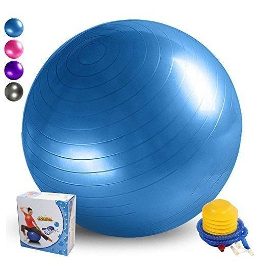 Equilibrio Bola Silla De Oficina Para Fitness Exerise Yoga