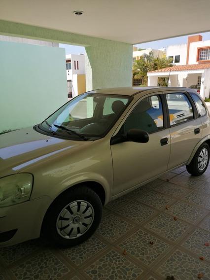Chevy 2010