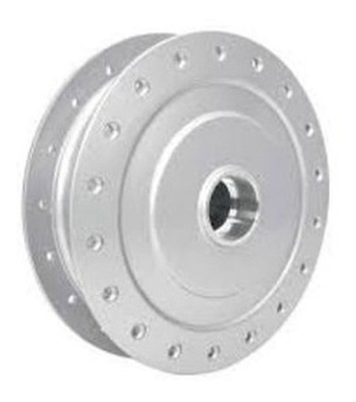 Cubo Roda Dianteira 0009cb Xl 125