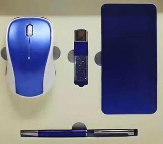 Pack Tecnologico, Especial Regalo