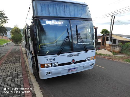 Marcopolo Gv 1150 Gv1150