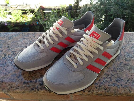 Tênis adidas Originals Zx Racer - Tamanho 45