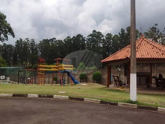 Casa À Venda Em Jardim Madalena - Ca213508