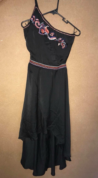 Vestidos De Dama Casual Nuevos