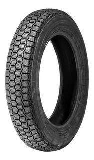 135 R15 Michelin Zx 72s Cuotas