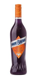 Licor Marie Brizard Parfait Amour