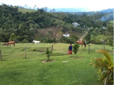 Rural - Ref: 516298