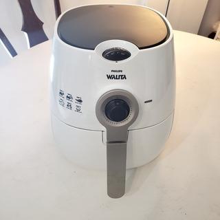 Air Fryer Walita