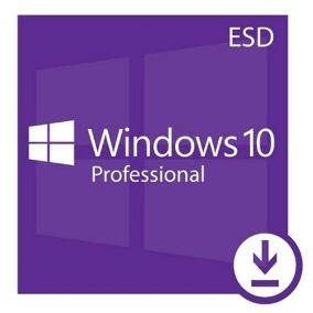 Windows 10 Pro Pro Chave Original Licença Key Nota Fiscal