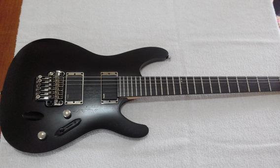 Guitarra Ibanez S420 - Emg 81/85 Zakk Wylde