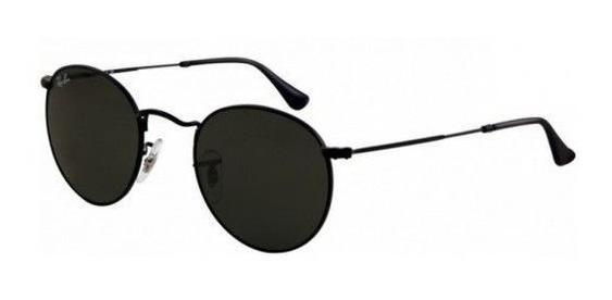 Óculos John Lennon Ray-ban Round Original Masculino Feminino