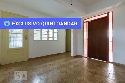 Casa Com 2 Dormitórios - Id: 892927577 - 227577