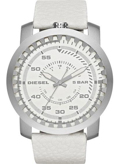 Relógio Diesel Masculino Dz1752