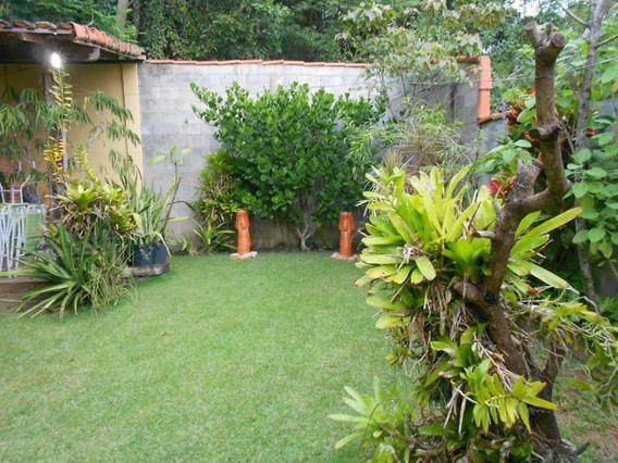 Casa Em Barra De Maricá, Maricá/rj De 125m² 2 Quartos À Venda Por R$ 430.000,00 - Ca244989