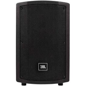 Caixa Ativa Js-15 Bt 200w C/ Bluetooth E Usb 4 Ohms Js15bt